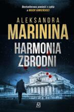Harmonia zbrodni