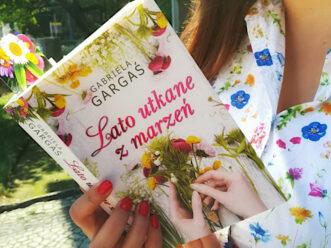 Bestsellery pachnące latem