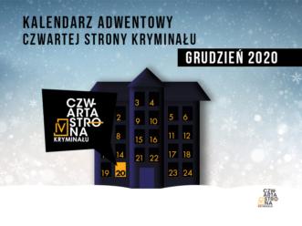 Kalendarz Adwentowy CSK – podsumowania i plany!