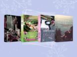 Styczniowe premiery książek obyczajowych
